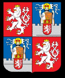 brandysko.cz